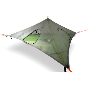 Tentsile Stealth Tree Tent Forest Green